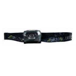 Prožektorius Headlamp Sport 120lm