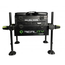 Platforma Maver Reality