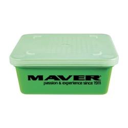 Dėžutė Maver 13x13