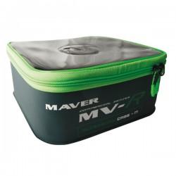 Maver MVR dėžutės iš EVA