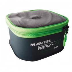 Maver MVR EVA dėžutė smulkmenoms