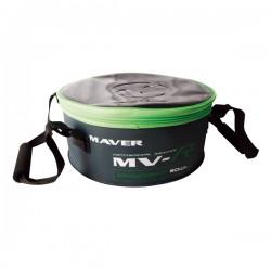 Sulankstomas kibiras Maver MVR