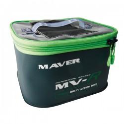 Maver MVR Masalų/Jaukų dėžutė iš EVA