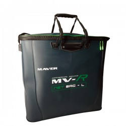 Krepšys tinkleliams Maver EVA Stink Bag