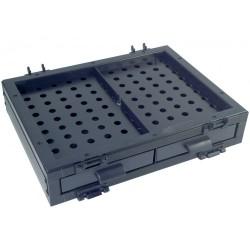 Maver Platformos modulis