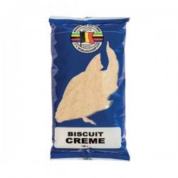 Jauko priedas Marcel Van Den Eynde VDE Biscuit Creme