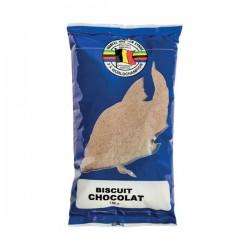 Jauko priedas Marcel Van Den VDE Eynde Biscuit Chocolat