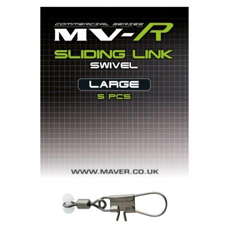 Suktukai Maver Sliding Link