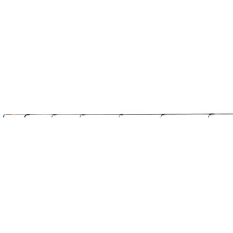 Viršūnėlės Maver Signature Pro Bomb/Feeder