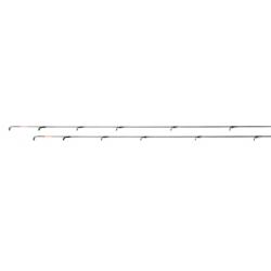 Viršūnėlės Maver Signature Pro XS
