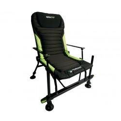 Maver MVR Feeder kėdė