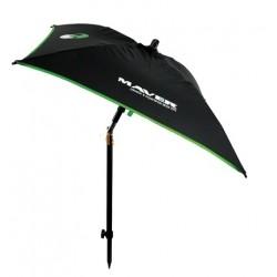 Masalų skėtis Maver 72cm