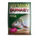 Jaukas Dunaev Premium Karšis