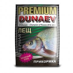 Jaukas Dunaev Premium Karosas