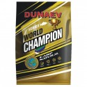 Jaukas Dunaev World Champion Carp Natural