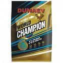 Jaukas Dunaev World Champion Turbo Feeder