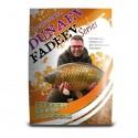 Jaukas Dunaev/Fadeev Carp Classic