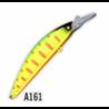 Vobleriai Akara Ablet 90F
