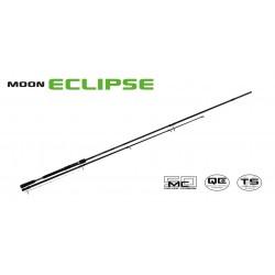 Dugninė meškerė Maver Moon Eclipse 3m.