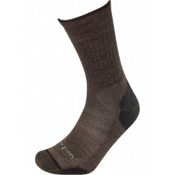 Kojinės Lorpen T2 Merino Hiker