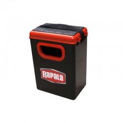 Žieminė dėžė Rapala