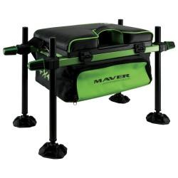 Maver Platforma/Kėdė 4x4