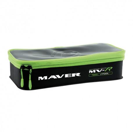 Maver EVA dėžutė
