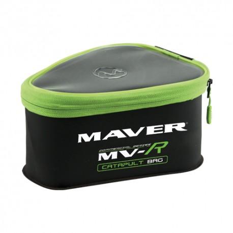 Laidynės laikiklis/krepšys Maver EVA