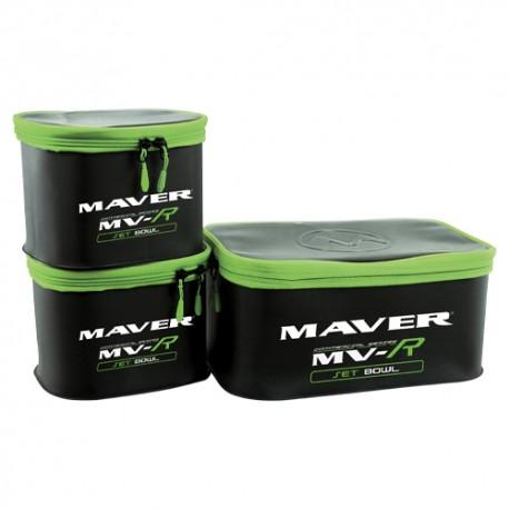 Maver Indelių rinkinys iš EVA MV-R