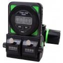 R&T laikrodis/skaičiuotuvas