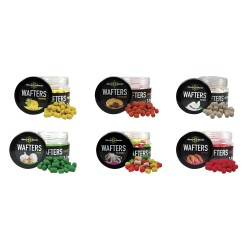 Reactor Baits Wafters 7-9mm