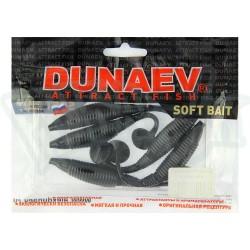 Dirbtinis Masalas Dunaev DS-WIBRA 90mm